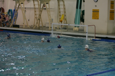 Waterpolo 2005_134