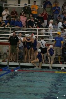 Waterpolo 2005_136