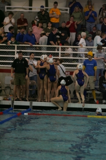 Waterpolo 2005_138