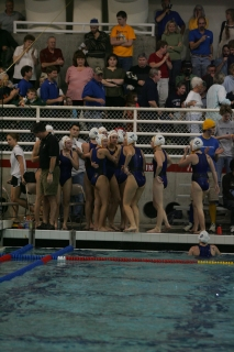 Waterpolo 2005_139