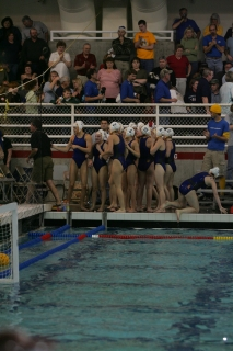 Waterpolo 2005_140