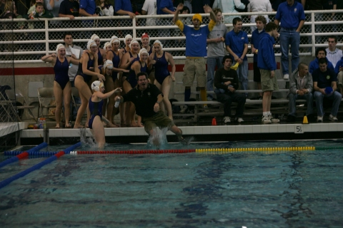 Waterpolo 2005_145
