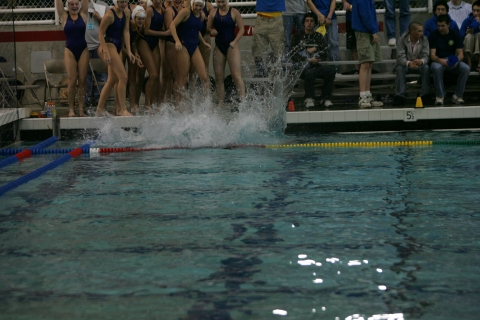 Waterpolo 2005_147