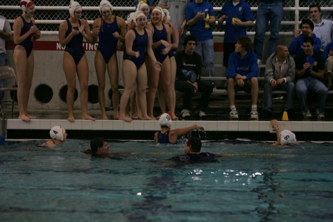 Waterpolo 2005_150
