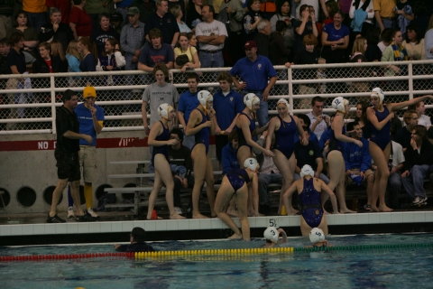 Waterpolo 2005_153
