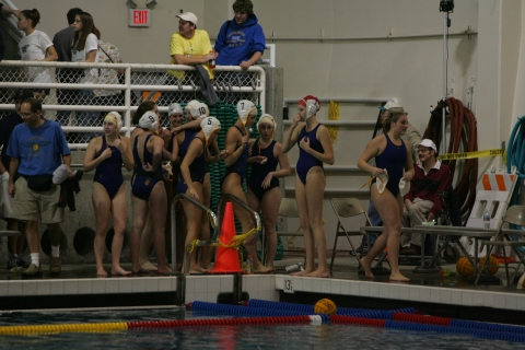 Waterpolo 2005_158