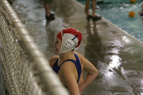Waterpolo 2005_16