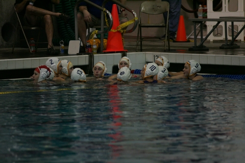 Waterpolo 2005_42