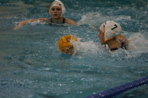 Waterpolo 2005_44