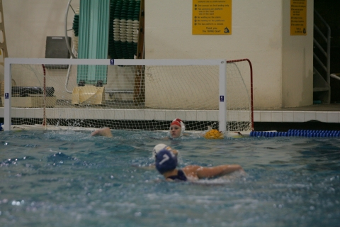 Waterpolo 2005_45