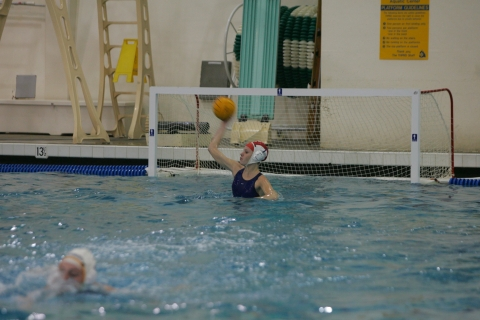 Waterpolo 2005_46