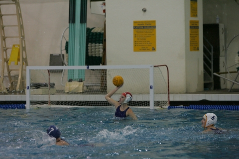 Waterpolo 2005_47
