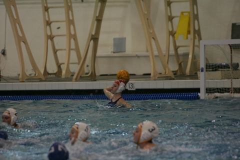 Waterpolo 2005_49