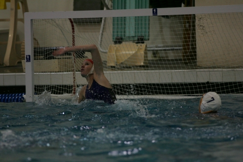 Waterpolo 2005_50