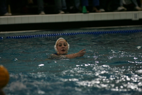 Waterpolo 2005_51