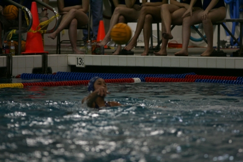 Waterpolo 2005_53