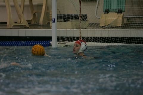 Waterpolo 2005_55