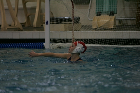 Waterpolo 2005_56