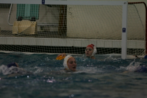 Waterpolo 2005_58