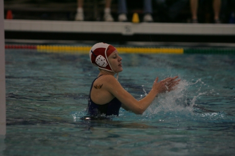 Waterpolo 2005_62