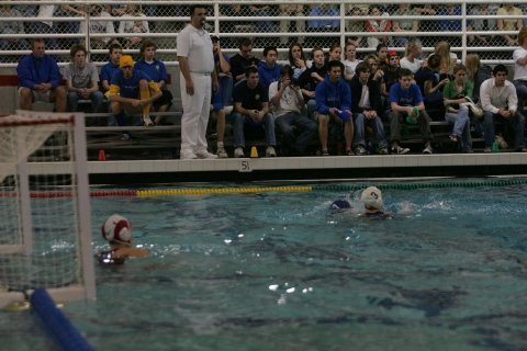 Waterpolo 2005_64