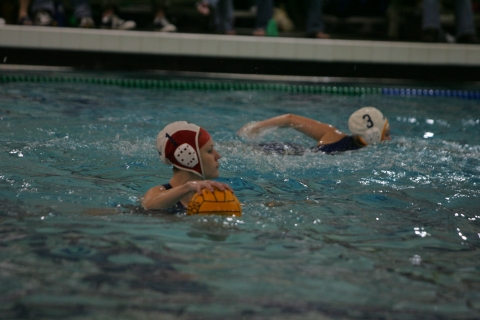 Waterpolo 2005_66