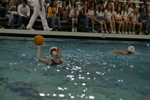 Waterpolo 2005_67