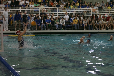 Waterpolo 2005_69