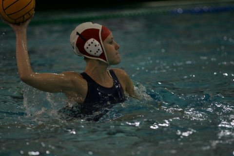 Waterpolo 2005_70