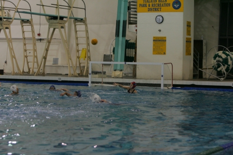 Waterpolo 2005_74