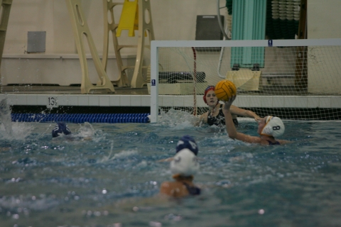 Waterpolo 2005_78