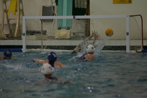 Waterpolo 2005_80