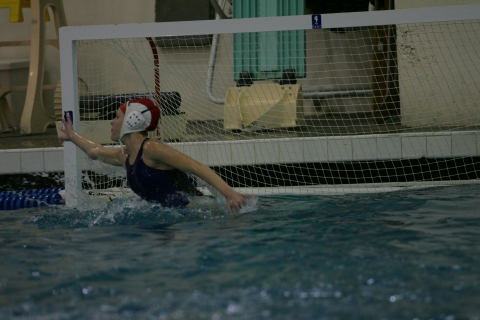 Waterpolo 2005_83