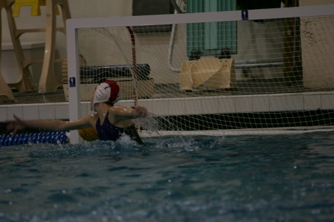 Waterpolo 2005_84
