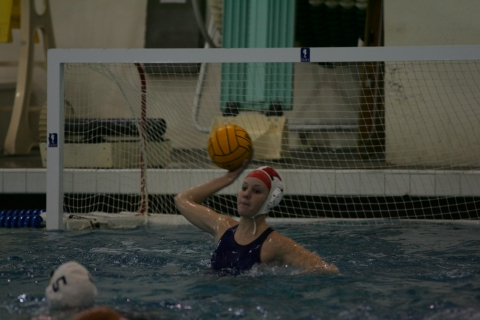 Waterpolo 2005_89
