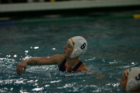 Waterpolo 2005_90