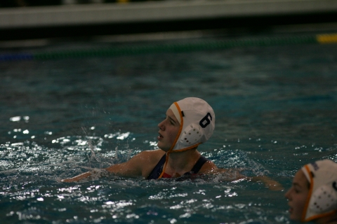Waterpolo 2005_91