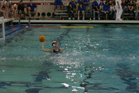 Waterpolo 2005_98