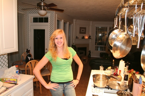 Morgan Baking 2006_01