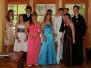 Bill 2006 Morgan prom
