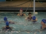 Bill 2006 Morgans waterpolo