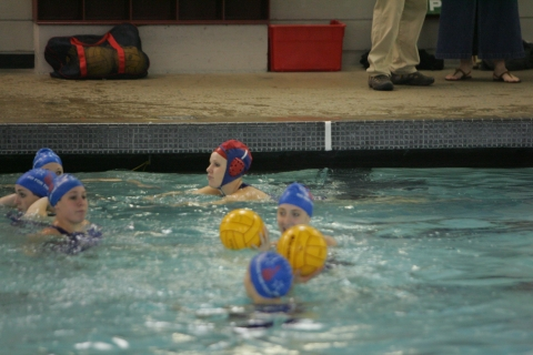 Morgans waterpolo playoffs_01