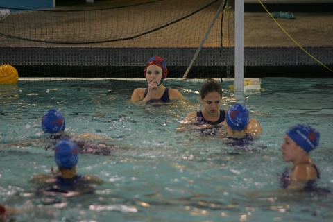 Morgans waterpolo playoffs_03