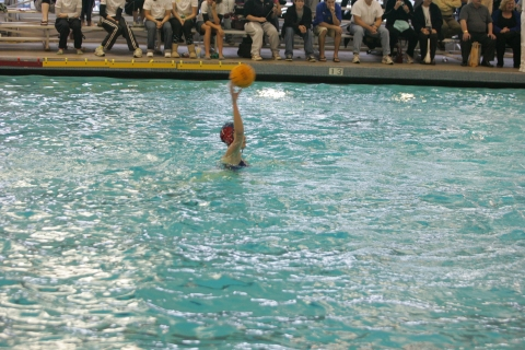 Morgans waterpolo playoffs_04