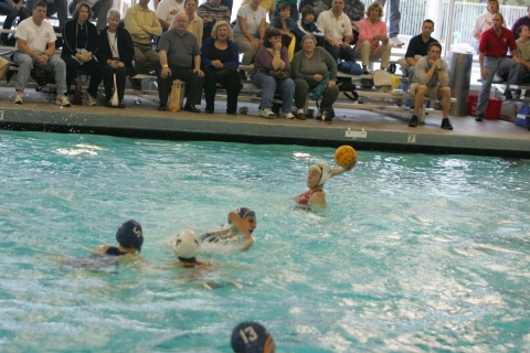 Morgans waterpolo playoffs_05