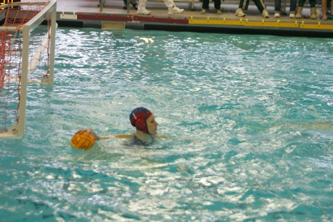 Morgans waterpolo playoffs_07