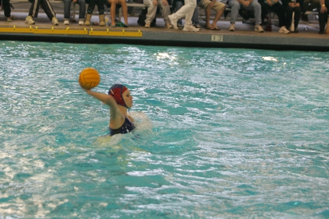 Morgans waterpolo playoffs_08