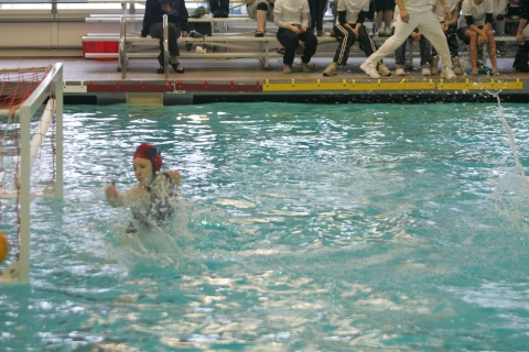 Morgans waterpolo playoffs_11