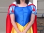 Bill 2007 Snow White