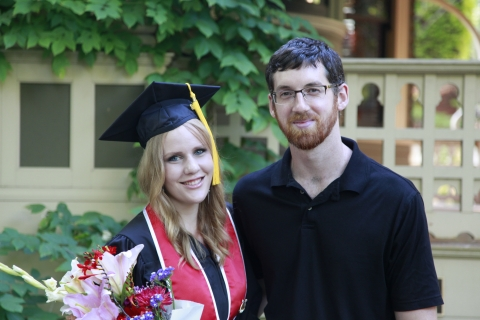 Morgansgraduation2012_100